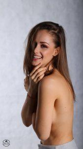 Kristina Bühringer